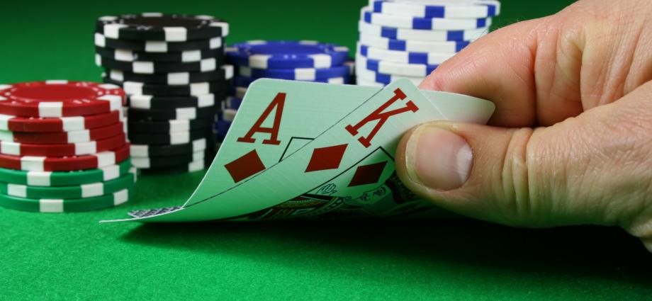 casino-betano