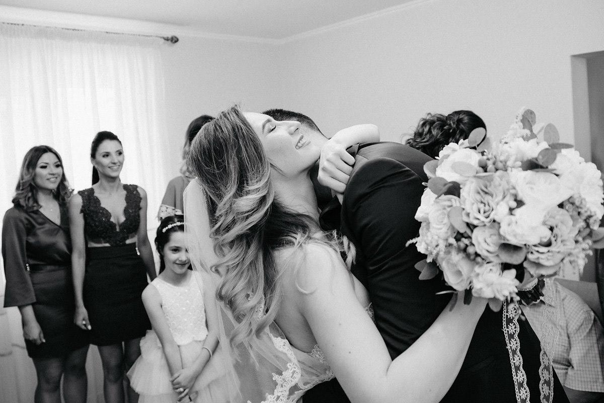forograf profesionist nunta