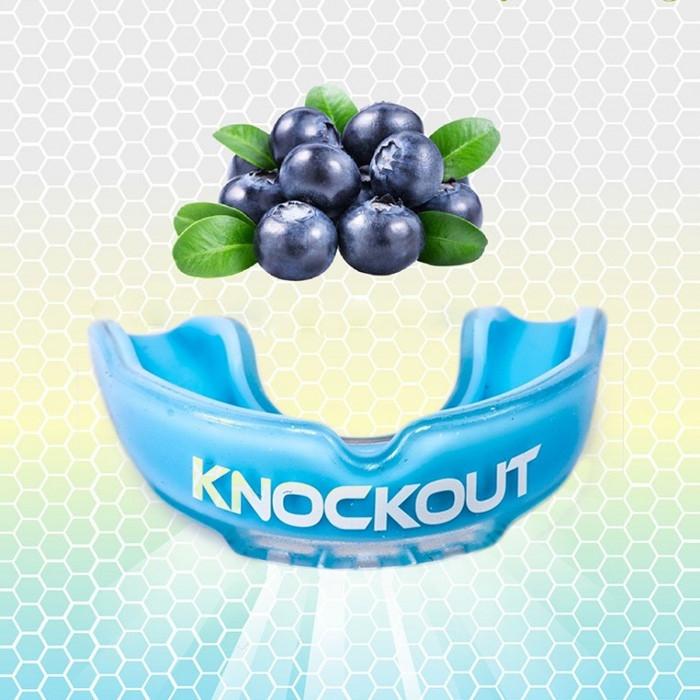 proteza_dentara_gel_knockout_aroma_coacaze_1392