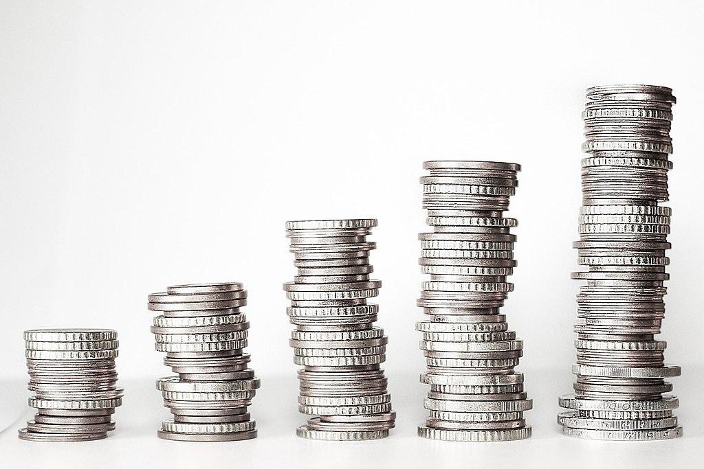 fonduri startup