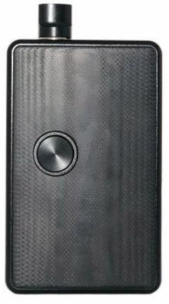 Kit tigara electronica Billet Box DNA60 - SXK - Black