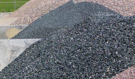 piatra concasata Brasov
