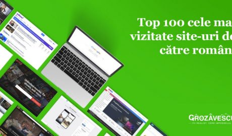 Top-100-site-uri-Romania