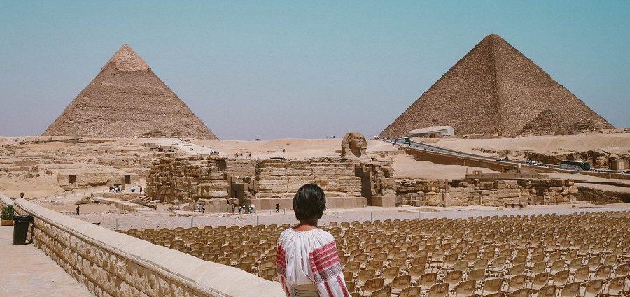 sejur Hurghada