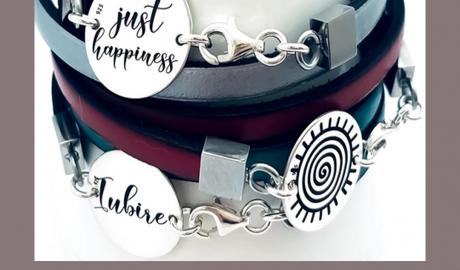 bijuterii personalizate