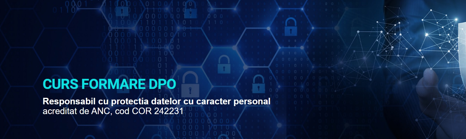 curs-data-protection-officer