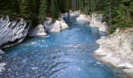 hidrofor apa