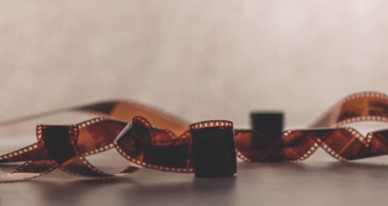 5 filme bune de vazut iarna asta