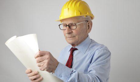 imbracaminte protectia muncii
