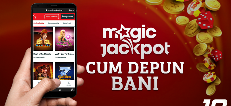 magic-jackpot-cum-depun-bani